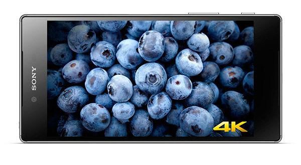 Sony-Xperia-Z5-Premium-España-02