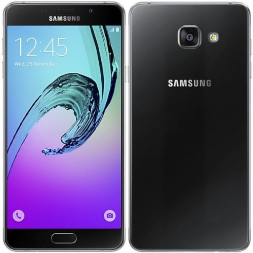 160516155203_samsung_20galaxy_20a7_202016_20_20black-600×6001