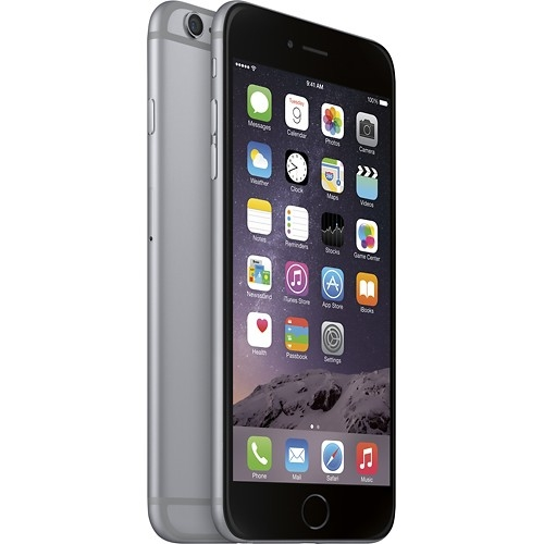 apple6plus16gbspacegray-ln-3