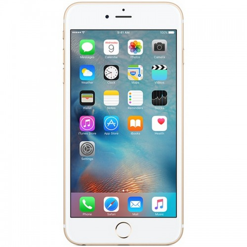 apple_iphone_6s_plus_16gb_dorado_1