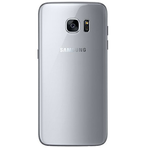 galaxy-s7-edge-silver-5-500×500