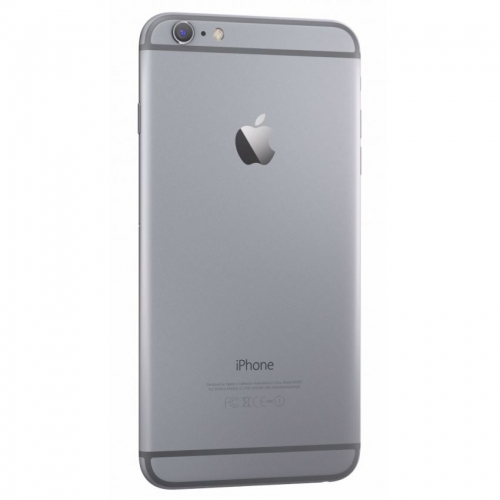 iphone 6 plus de 64 – 2