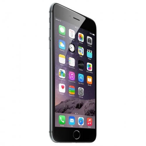 iphone 6 plus de 64 - 3