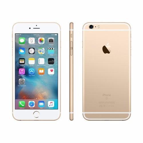 iphone-6s-plus-64gb-dorado-gris-liberado-4g-lte-accesorios-D_NQ_NP_675115-MLA25192560776_112016-O