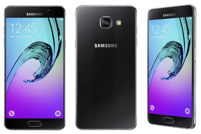 samsung-galaxy-a5-2016-versus-galaxy-a5-2015-comparison-1