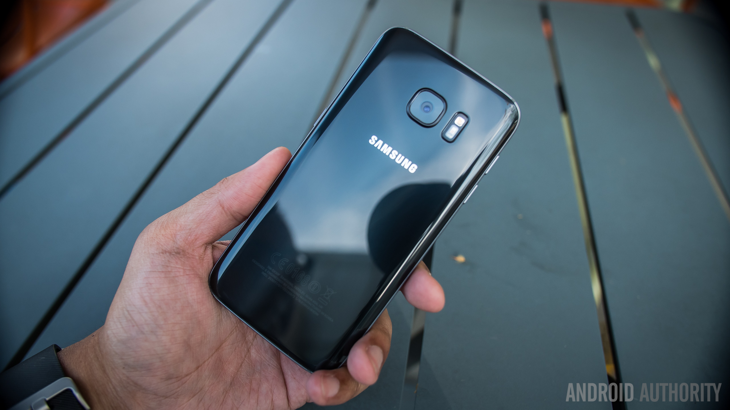 samsung-galaxy-s7-review-aa-20-of-20