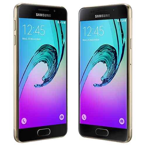 smartphone-samsung-galaxy-a5-2016-dorado-4g-lte-envio-12-d_nq_np_640215-mla25168331785_112016-o