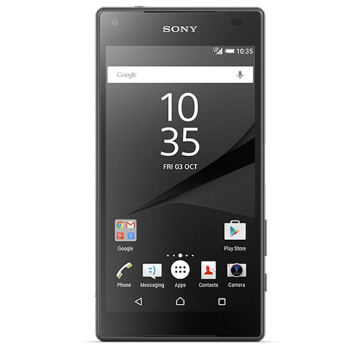 sony-xperia-z5-compact-negro-2-9882