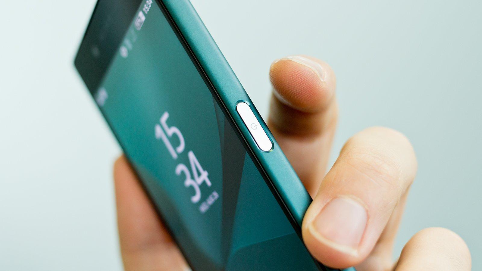venta-de-Sony-Xperia-Z5-en-costa-rica