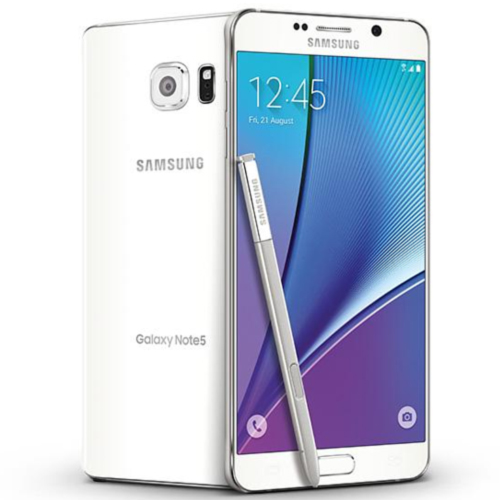 samsung-galaxy-note-5-blanco-4-9895