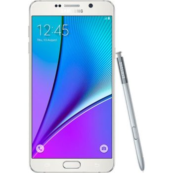 samsung-galaxy-note-5-blanco-457