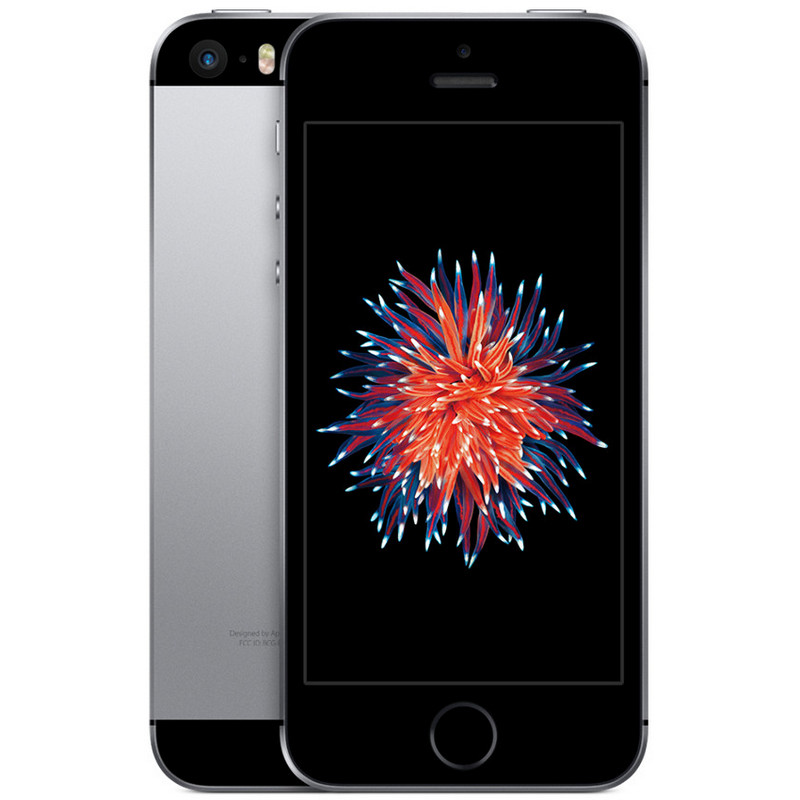 apple-iphone-se-16gb-gris-espacial
