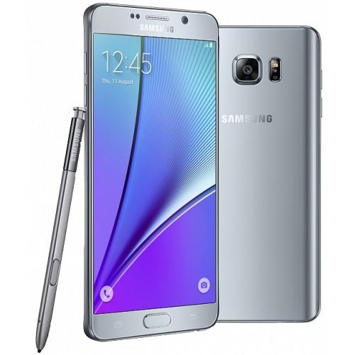 galaxy-note-5-silver2-500×500