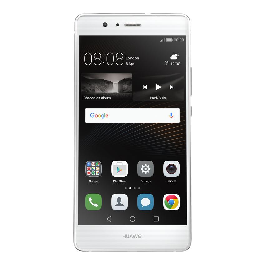 huawei-p9-lite-16gb-dual-sim-lte-white-2601-02018501-1