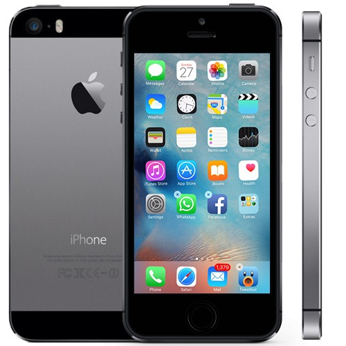 iphone-5s-space-gray-16gb