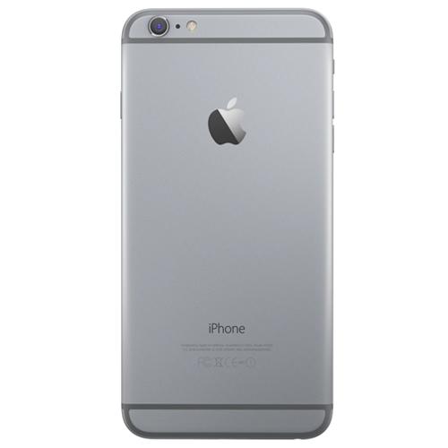 iphone-6-plus-16gb-gris-espacial-3-1631