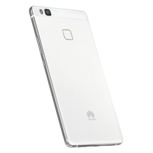 p9-lite-blanco-3