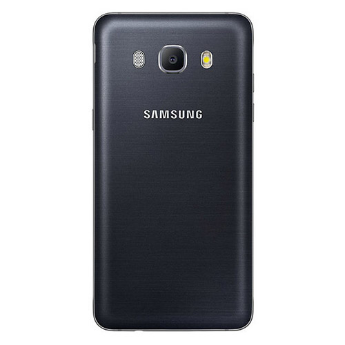 samsung-galaxy-j5-2016-negro-3