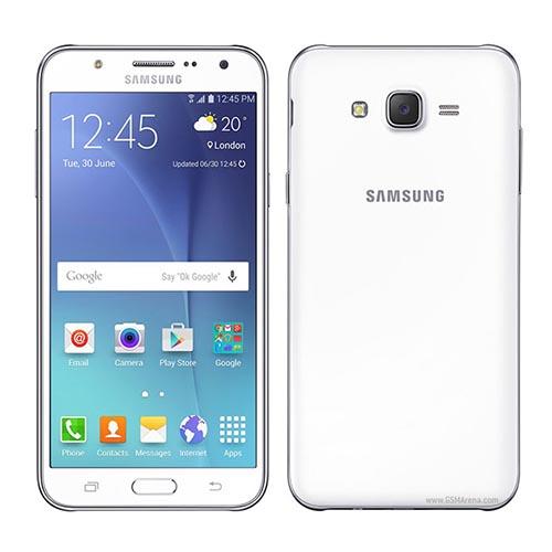 samsung-galaxy-j7-blanco-1