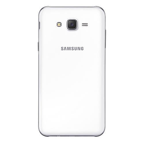 samsung-galaxy-j7-blanco-3
