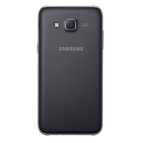 samsung-galaxy-j7-negro-3