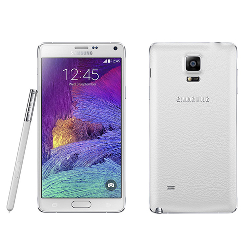 samsung-galaxy-note-4-blanco-1