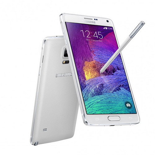 samsung-galaxy-note-4-blanco-2