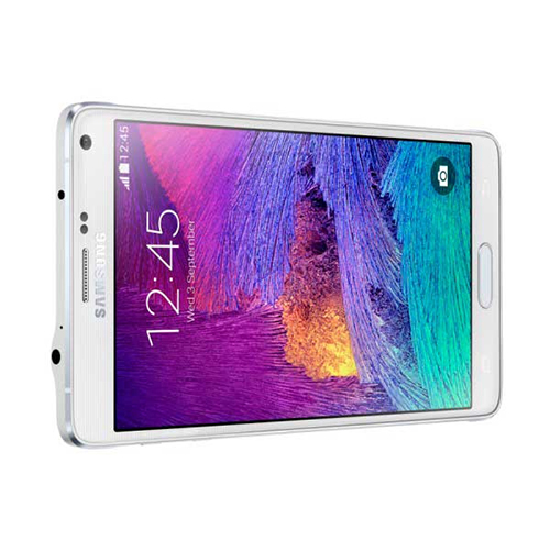 samsung-galaxy-note-4-blanco-3