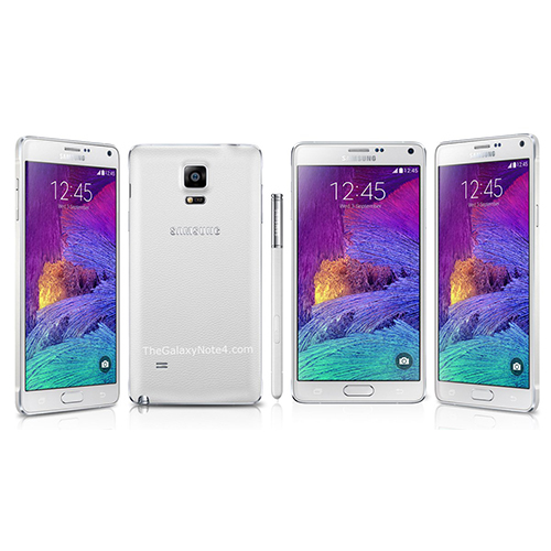 samsung-galaxy-note-4-blanco-4