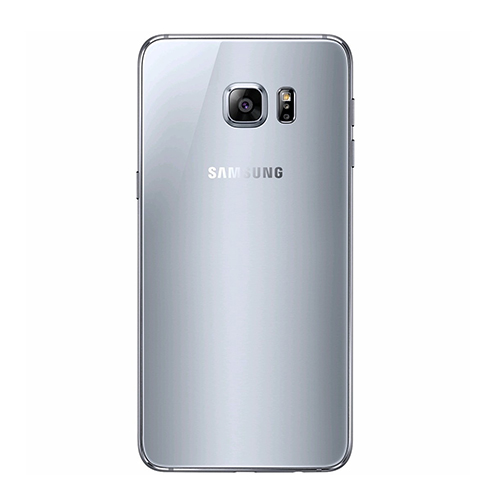 samsung-galaxy-note-5-silver-2