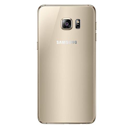 samsung-galaxy-s6-edge-plus-dorado-4