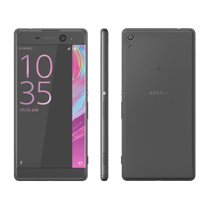 smartphone-sony-xperia-xa-ultra-f3213-3gb-16gb-lte-1sim-tela-6-0-hd-c-m-21-5mp-16mp-preto