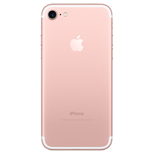 0007072_apple-iphone-7-128gb-rose-gold