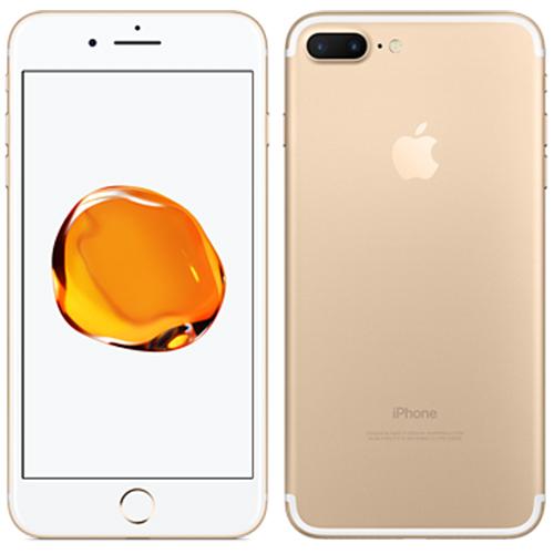0007094_apple-iphone-7-plus-32gb-gold