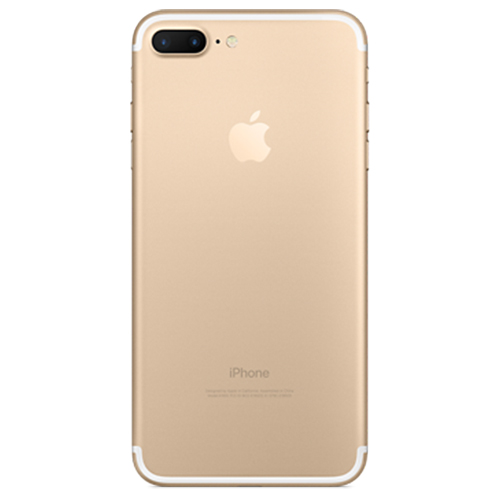 0007096_apple-iphone-7-plus-32gb-gold
