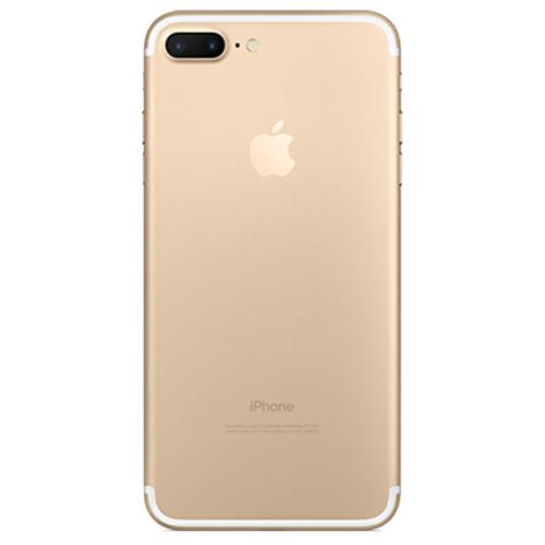 0007096_apple-iphone-7-plus-32gb-gold