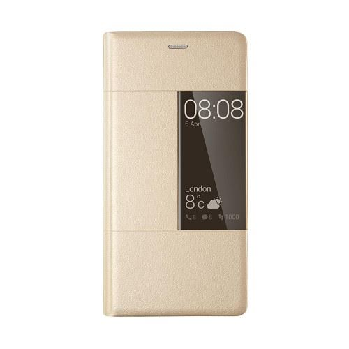 0010611_huawei-p9-plus-flip-cover-original-case