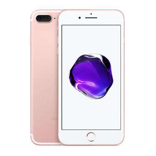 14734472191473446714_iphone-7plus-rosegold-jpgjjb-lns