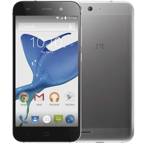 346229002-v6-silver-smartphone-zte