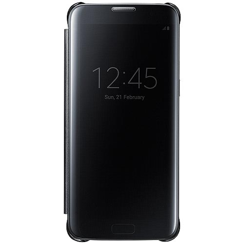clear-view-cover-for-galaxy-s7-edge-1edge