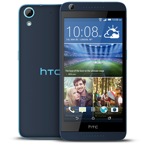 htc-desire-626-us-review-price