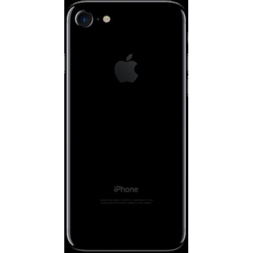 iphone-7-j-black-back-500×500