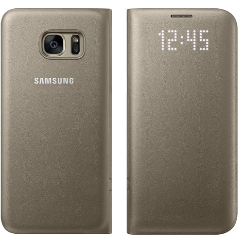 samsung-galaxy-s7-edge-led-cover-goldedge