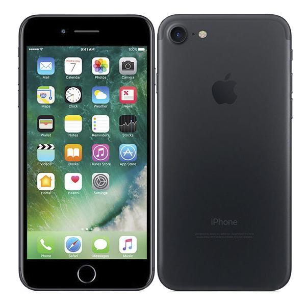 apple-iphone-7-black