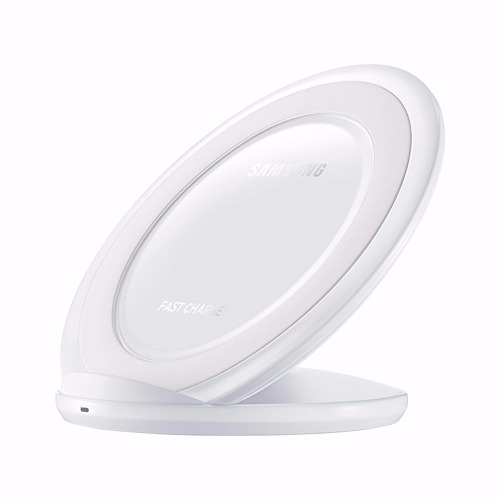 cargador-inalambrico-samsung-stand-blanco-s7-note-5-original-d_nq_np_869121-mlm20715438807_052016-o
