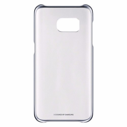 estuche-clear-cover-samsung-galaxy-s6-edge-original-d_nq_np_553705-mco25056239094_092016-o