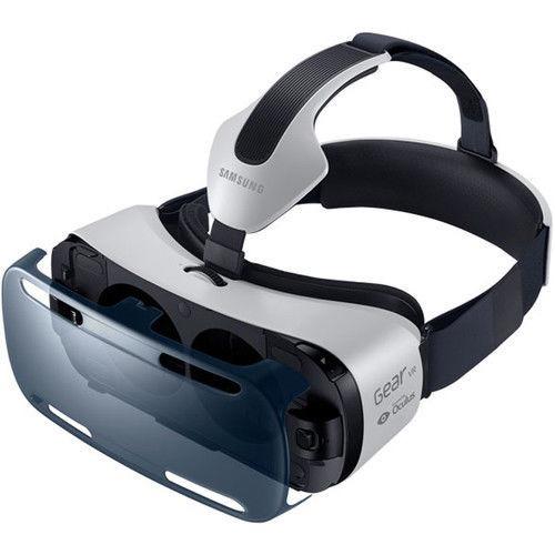 gafas-realidad-virtual-para-galaxy-note-4-samsung-gear-vr-d_nq_np_150411-mco20533484689_122015-f