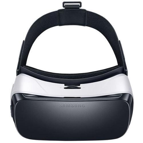 gafas-realidad-virtual-samsung-gear-vr-r322-d_nq_np_476905-mco25078577454_092016-o