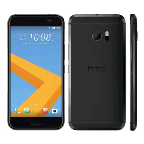htc-10-32gb-4g-lte-single-carbon-gray-price-dubai-doha-qatar-online-shop2