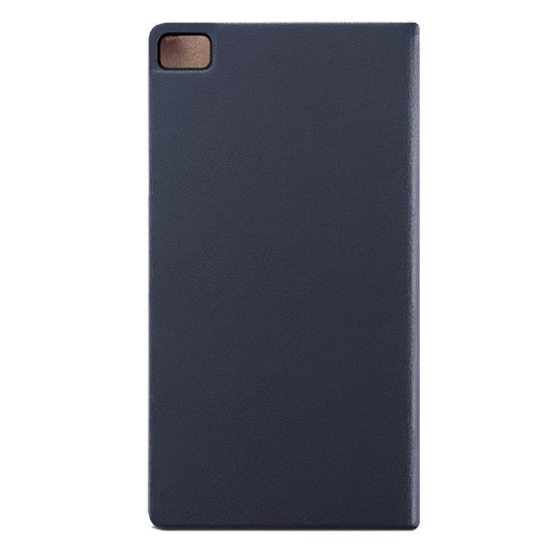 huawei-funda-flip-cover-negra-para-p8-4